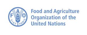 FAO_logo_Blue_3lines_en (1)