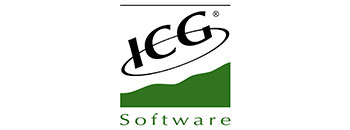 Logo_ICG_Software_-_Pantones2