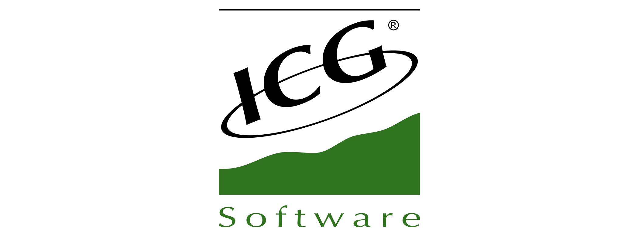 Logo_ICG_Software_-_Pantones2