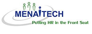 MenaITech_Logo