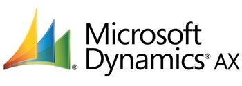 MicrosoftDynamicsAX