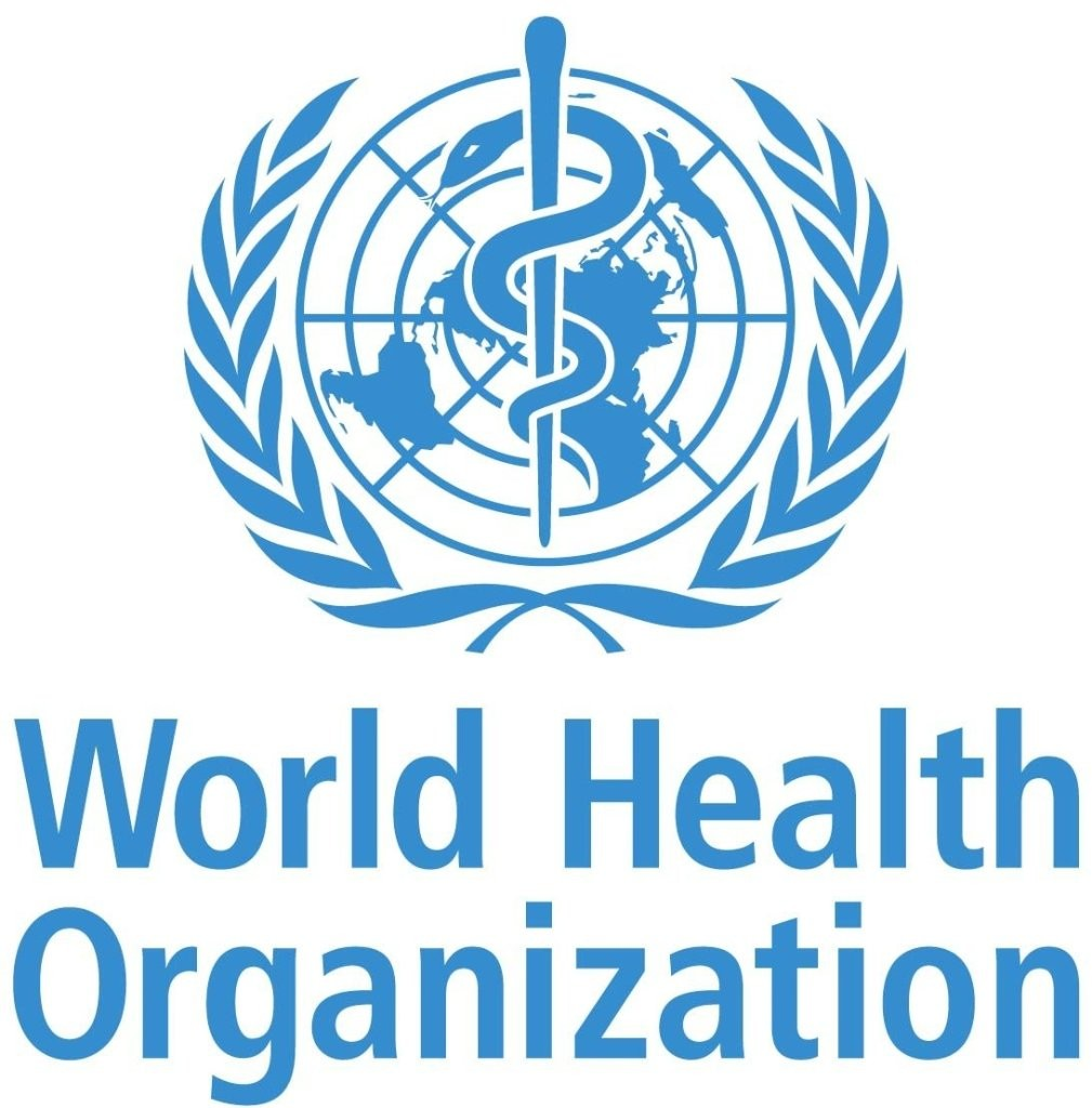 World-Health-Organization-Logo