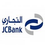 jcb_bank