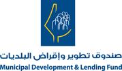 logo_mdlf