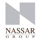 nassar_group