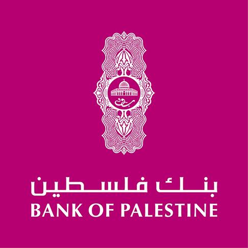 palestine_bank