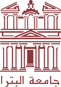 petra-new-logo