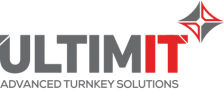 ULTIMIT Advanced Turnkey Solutions