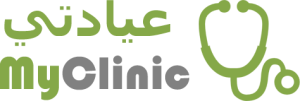 myclinic-logo